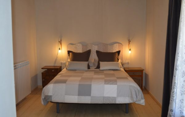 Chambre Castell